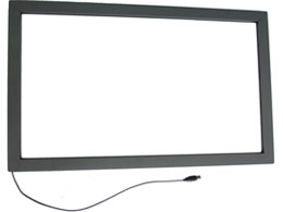 RL1300-红外触摸屏