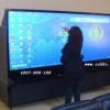 海博视智能教育系统-HBS-多媒体教学图片