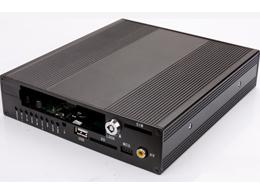 HS-820-车载硬盘录像机系列