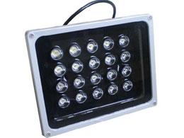 TD-SL1020-高亮LED补光灯