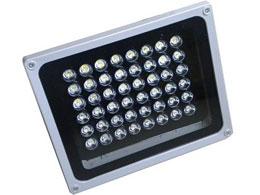 TD-SL1048-高亮LED补光灯