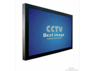 3105-液晶广告机生产厂家,液晶广告机,LED广告机