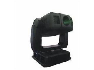 ASVIDD500-供應ASVIDA數字投影燈D500