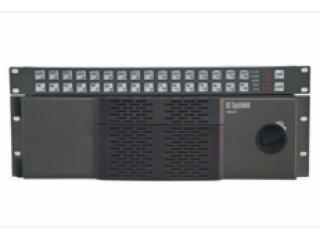 OTS-HD-SDI-VM9000-数字高清视频矩阵