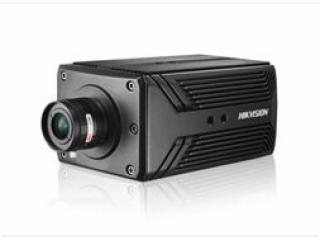iDS-2CD9121A(-S)-200 萬 1/1.8CCD 智能交通網絡攝像機