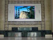 PH6-全彩室内屏