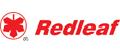 红叶Redleaf