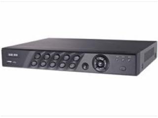 DS-7204/7208/7216HF-ST-网络硬盘录像机