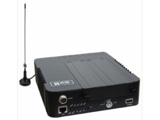 宏电3G GPS/北斗一体化智能车载终端 H3225A-K-H3225A-K图片