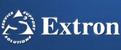 爱思创Extron