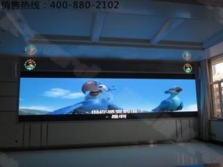 TV1S6-TV1S6小间距高清LED显示屏