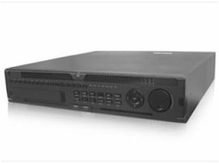 DS-9104/9108/9116HW-FT-金融專用網絡硬盤錄像機