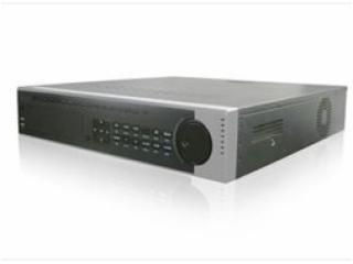 DS-8104/8108/8116HF-FT-金融專用網絡硬盤錄像機