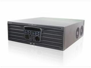 DS-9016HF-XT-混合型网络硬盘录像机