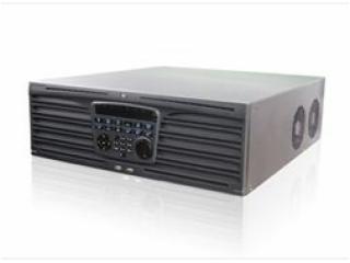 DS-9016HF-XFT-金融專用混合網絡硬盤錄像機