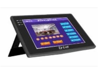 ER-840XP-8.4寸无线真彩TFT触摸屏