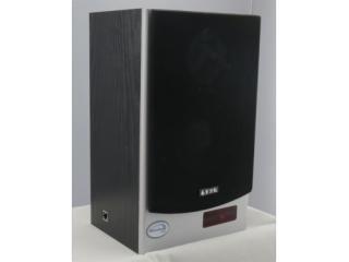WK-F605N-IP數字網絡音箱