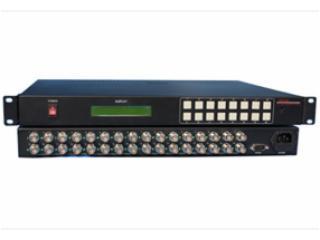 PG-SDI1616-SDI1616矩阵