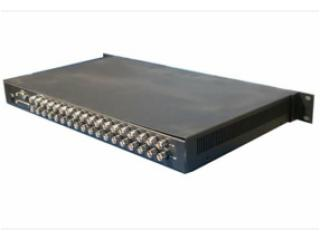 PG-MV16-16畫面分割器