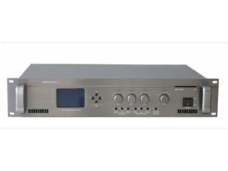 PCS8140-数字会议主机