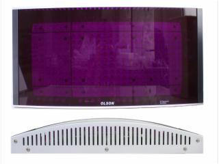 DCT-2004-紅外線輻射板