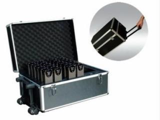 DCT-2050  24 / 48-充电箱