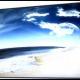 LCD液晶显示单元-DS-D2046NH-B图片
