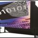 DLP投影显示单元-SXGA LED光源高分(EH)系列图片