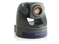 AV300-会议摄像机
