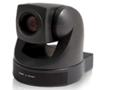 AV500-會議攝像機