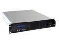 AMP3000-AMP3000 監控管理平臺