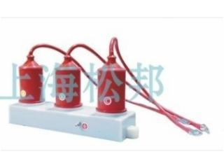 SBB-SBB三相組合式過電壓保護器
