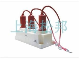 ZRY2-ZRY2第二代组合式阻容吸收器