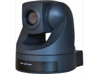OSG-800-标清会议摄像球