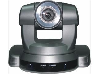 OSG-800HD-高清会议摄像球