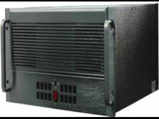 DS-C10L系列-大屏控制器