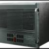 大屏控制器-DS-C10L系列圖片