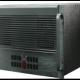 大屏控制器-DS-C10L系列图片