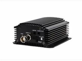 DS-6701HW-网络视频服务器