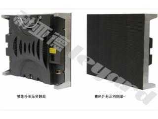 TV1S9-P1.9 小间距高清LED显示屏