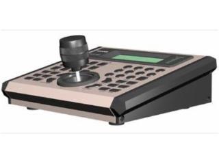 JX-10-SONY控制键盘JX-10