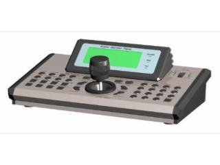 JX-11-SONY控制鍵盤JX-11