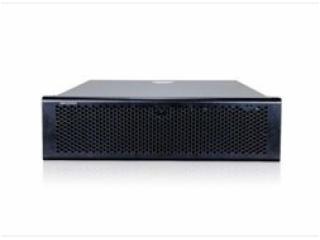 CVR網絡存儲DS-A81系列-高性價比網絡存儲設備