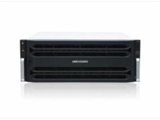 SAN/NAS網絡存儲DS-AS82系列-高穩定高可靠網絡存儲設備