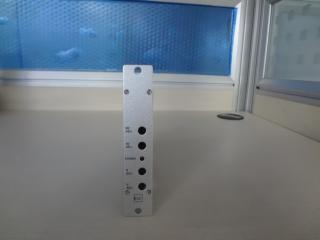 MAV-550MIMI-550mimi调制器