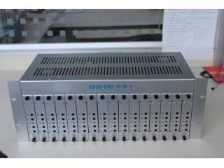 SK-16M-固定頻道調制器
