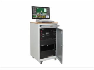 育港R100-全自动录播系统