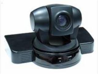 cle-hd500-高清视频会议摄像机
