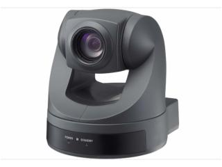 CLE 70F-标清视频会议摄像机