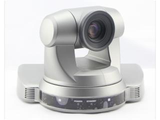 CLE HD600-高清视频会议摄像机